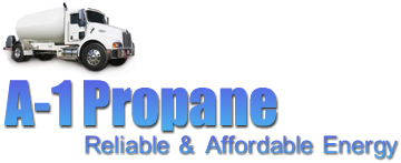 A-1 Propane LLC-Propane Delivery and Service