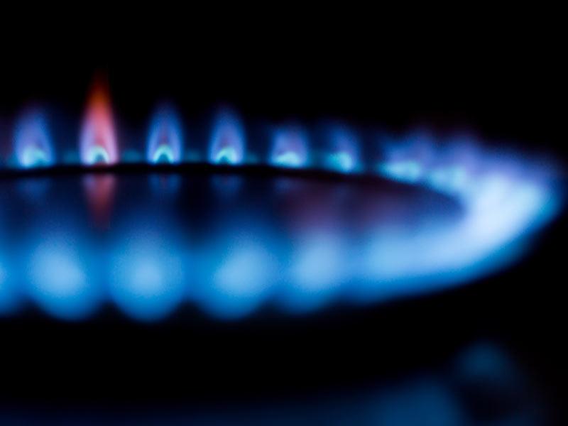 blurred-burner-gas-stovex800